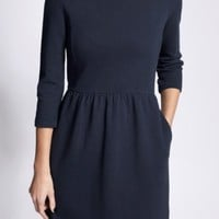 Broadoak Dress