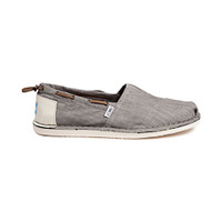 mens toms tropical classic