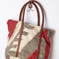 Guate Carpet Bag
