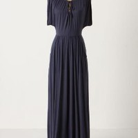 Endless Lengths Dress - Anthropologie.com