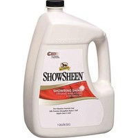 Absorbine ShowSheen | Dover Saddlery