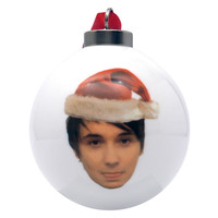Danisnotonfire Bauble