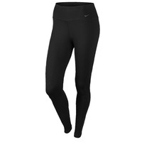 Nike Legend 2.0 Tight Dri-Fit Pant - Women's