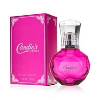 Candie's® Luscious Fragrance Collection - Women's