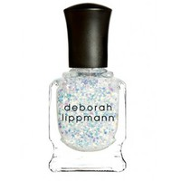 "Catbird :: Stairway to Heaven Nail Polish or ""SNOWY HEAVEN"""
