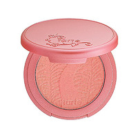 Sephora: Tarte : Amazonian Clay 12-Hour Blush : blush-face-makeup