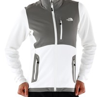 The North Face RDT Momentum Fleece Jacket - Women's