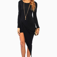Jocelyn Midi Dress $33