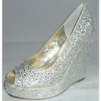 Tony Bowls Shoes Style Daria