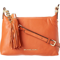 MICHAEL Michael Kors Weston Small Messenger