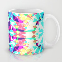 Mix #264 - 1 Mug by Ornaart