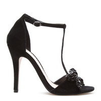 ShoeDazzle Elnora by Madison