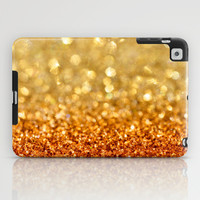 Precious iPad Case by Lisa Argyropoulos - Cyber Monday