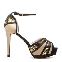 ShoeDazzle Maricela by Madison