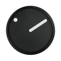 Picto Wall Clock & Rosendahl Picto Wall Clock | YLiving