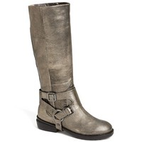Kenneth Cole New York 'Reply It' Boot | Nordstrom