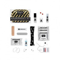 PINCH Provisions® Candy Striper Minimergency® Kit