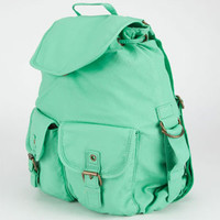 T-SHIRT & JEANS Mint Condition Backpack