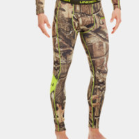 Men's ColdGear Evo Scent Control Leggings