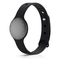 Misfit Shine Personal Physical Activity Monitor - Apple Store (U.S.)