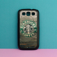 samsung galaxy S3 mini case,Starbucks,samsung galaxy note 3 case,samsung galaxy note 2 case,samsung galaxy s4 active case,Galaxy S4