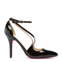 ShoeDazzle Sylvy by Signature