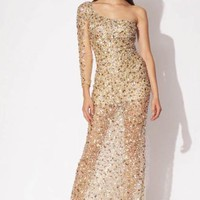 Jovani 90296 at Prom Dress Shop