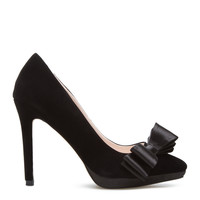 ShoeDazzle Robyn Pump by Madison
