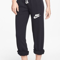 Nike 'Rally' Loose Pants | Nordstrom