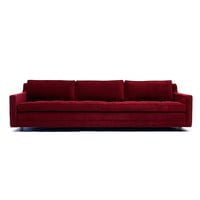 ARTLESS: Up Three Seater Merlot, at 24% off!