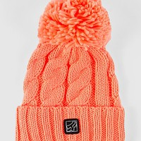 Fox Legend Beanie