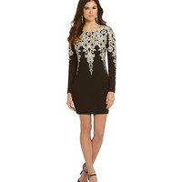Gianni Bini Jollie Dress | Dillards.com