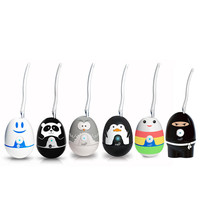 SAVE ZAPI UV Character Toothbrush Sanitizer