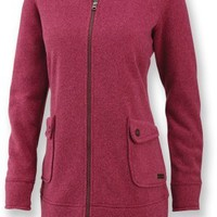 Merrell Delilah Jacket - Women's - 2012 Closeout