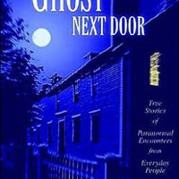 The Ghost Next Door