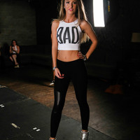 BADx Shirt - Bad Kids Clothing
