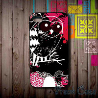 Phone Cover,Accessories,Case,Samsung Case,IPhone Case,IPhone 4/4s,IPhone 5/5s/5c,Samsung galaxy s3 i9300,Samsung galaxy s4 i9500-DF41012