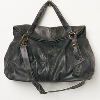 Damir Leather Tote