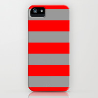 praznik iPhone & iPod Case by trebam