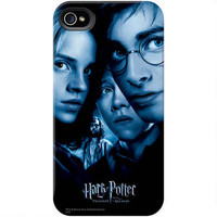 Harry Potter and the Prisoner of Azkaban Phone Case for iPhone and Galaxy | WBshop.com | Warner Bros.