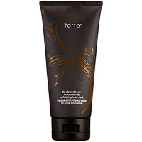 Sephora: Tarte : Amazonian Clay Double Detox™ Exfoliating Facial Mask : face-mask