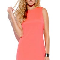 NAVEN Twiggy Dress at PacSun.com