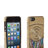 BD & A 'Star Wars™' iPhone 4 & 4S Case | Nordstrom