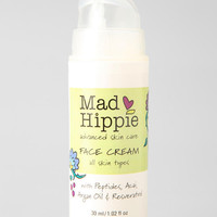 Mad Hippie Face Cream - Urban Outfitters