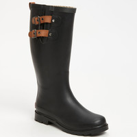 Chooka 'Top Solid' Rain Boot (Women) | Nordstrom