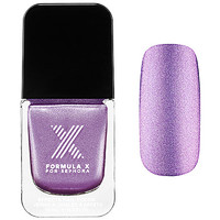 Sephora: Formula X For Sephora : Holograms : nail-effects