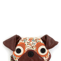 Coin Pooch Change Purse | Mod Retro Vintage Wallets | ModCloth.com