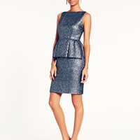 andi dress - kate spade new york