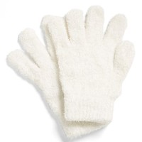 David & Young Gloves (Juniors) | Nordstrom