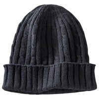 Merona® Winter Hat - Black